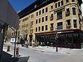 Dineen Building, 2013 05 05 (4).JPG