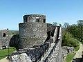 Dinefwr CASTLE - panoramio (2).jpg