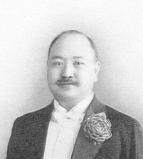 Ding Jianxiu Chinese politician