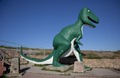 Dinosaur Park, Rapid City, South Dakota LCCN2010630601.tif