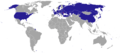 Diplomatic missions in Moldova.png