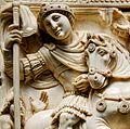 Diptych Barberini Louvre OA3850 detail.jpg