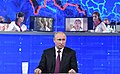 Direct Line with Vladimir Putin (2019-06-20) 52.jpg