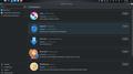 Discover. Centre de Programari del KDE.png