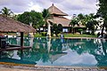 Discovery Kartika Plaza Swimming Pool - panoramio.jpg