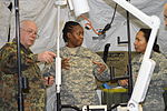 Discussing the equipment layout 150309-A-UA479-385.jpg