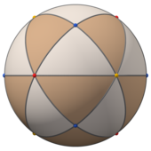 Disdyakis 6 spherical from redyellow.png