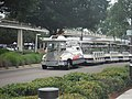 Disney World Parking tram.jpg