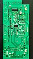 Display controller PCB (backside).jpg