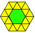 Dissected hexagon 36b.png