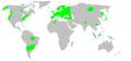 Distribution.zygiella.x-notata.1.png