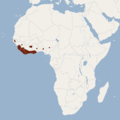 Distribution of Epomops buettikoferi.png