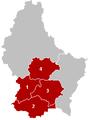 District LuxemburgLocatie.png