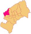 District Podsused - Vrapče (Zagreb).PNG
