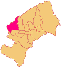 District Podsused - Vrapče (Zagreb).PNG