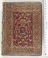 Diverse Orationi volga - Upper cover (c66c22).jpg
