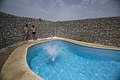 Diving in Iran-Dezful City عکس شیرجه 04.jpg