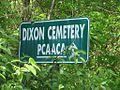 Dixon Cemetery Helena AR 001.jpg