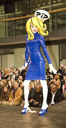 Celebrity fashion stylist resume responsibilities