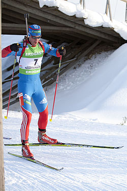 Dmitry Malyshko Kontiolahti 2012.jpg