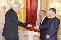Dmitry Medvedev 29 May 2009-7.jpg
