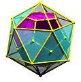 Dodekaeder im Ikosaeder.jpg