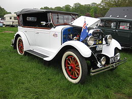 Dodge Brother 1928.JPG