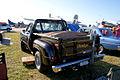 Dodge Warlock 1978 LSideRear TICO 16March2014 (14563274886).jpg