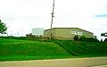 Dodger Bowl Lanes - panoramio.jpg