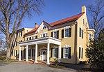 Dodona Manor VA2.jpg