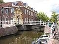 Doelenpoortsbrug Leiden.jpg