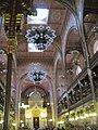 Dohány synagogue interior1.JPG
