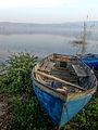 Dojran Lake 24.jpg