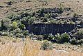 Dolerite Cliff (31740188973).jpg