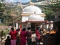 Doleshwar Temple - panoramio.jpg