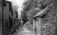 Dolgoch station Talyllyn Railwaygeograph-3281567-by-Ben-Brooksbank.jpg