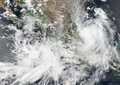 Dolly & Norbert Sept 02 2014 VIIRS.png