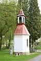 Dolní-Bukovina-kaple2019.jpg