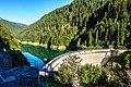 Dolomites (29185276445).jpg