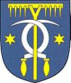 Coat of arms of Doloplazy