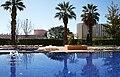 Dom-Pedro-Portobelo-vilamoura-algarve-hotel.jpg