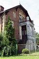 Dom Zlocieniec.jpg