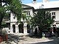 Dom przy ulicy Kościelnej 6 Wadowice 004MS.jpg