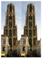 Dom tower Utrecht from West side.pdf