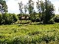 Domek w Dolinie Echa - panoramio.jpg