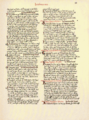 Domesday Book - Bedfordshire - page 13.png