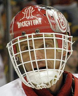 Description de l'image  Dominik Hasek face cropped.jpg.