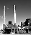 Domino Sugar Refinery Arabi Louisiana 2007.jpg