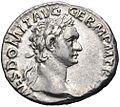 Domitian Denarius.jpg