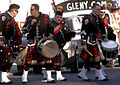 Don't Diss The Newark Bagpipes - This Guy's Packin'!.jpg
